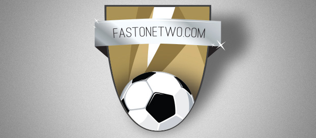 Football News, Transfer Rumours and Blogs | FastOneTwo.com